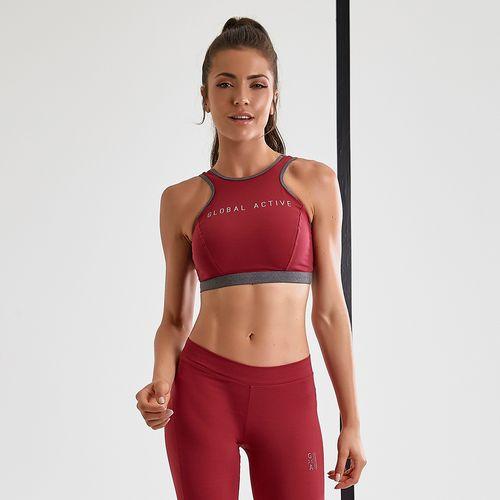 Top-Feminino-Global-Active-Athleisure-Pink----P