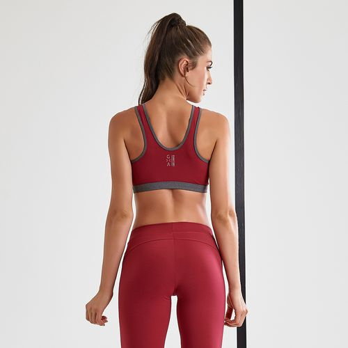 Top-Feminino-Global-Active-Athleisure-Pink----P