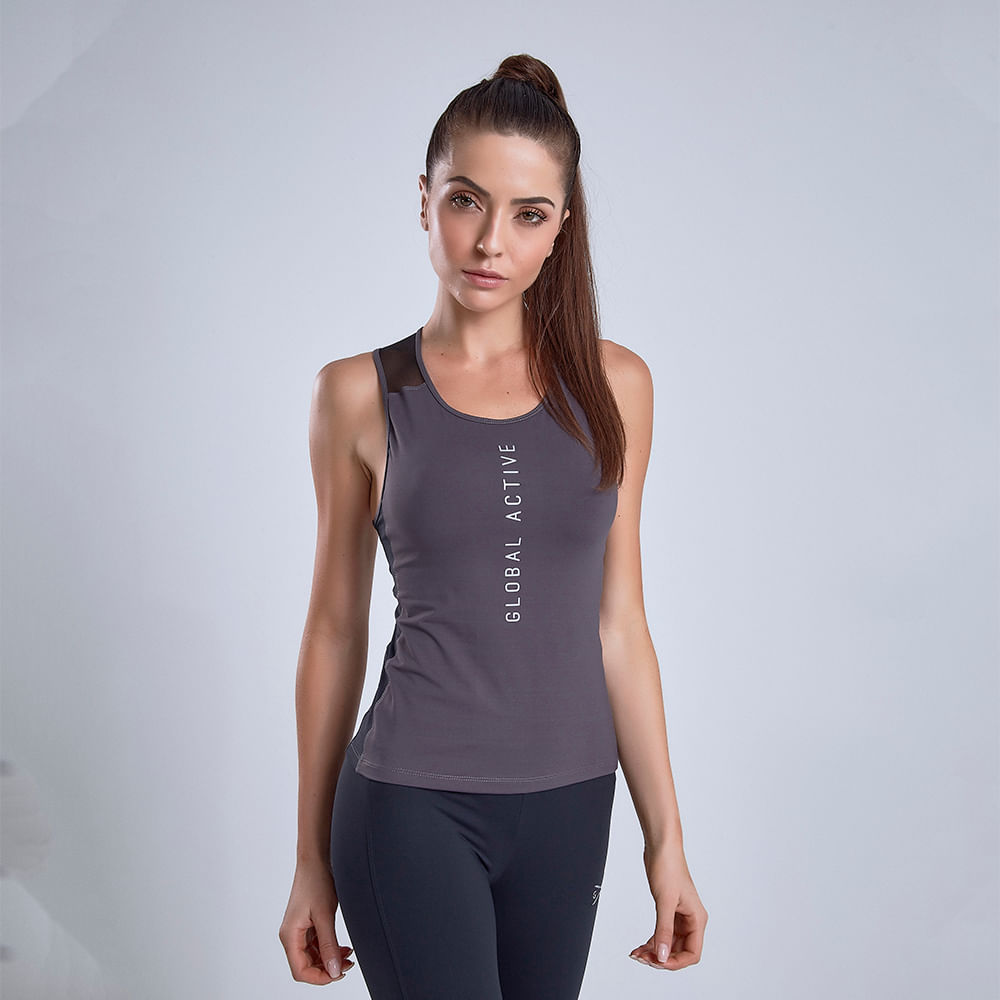 Regata-Feminina-Global-Active-Gray----P