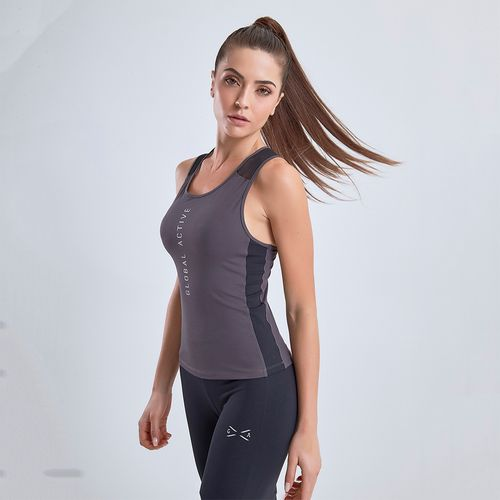 Regata-Feminina-Global-Active-Gray