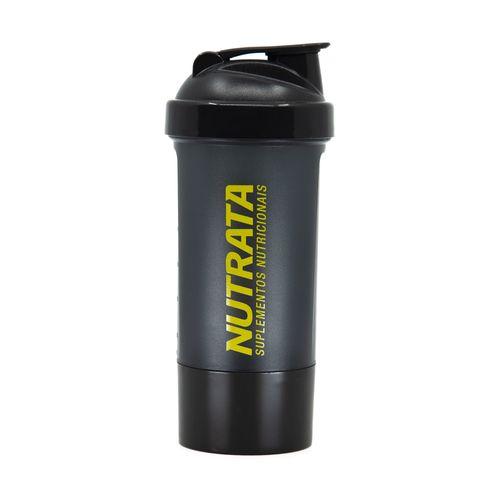 Shakeira-Labellamafia-X-Nutrata