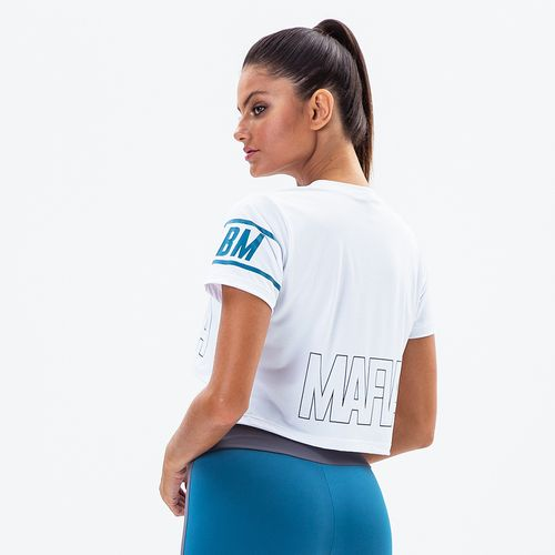 BLUSA-CROPPED-FEMININA-COLOR-BLOCK-