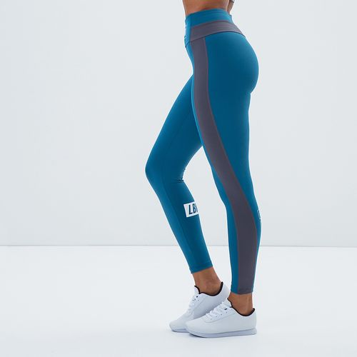 CALCA-LEGGING-FEMININA-COLOR-BLOCK