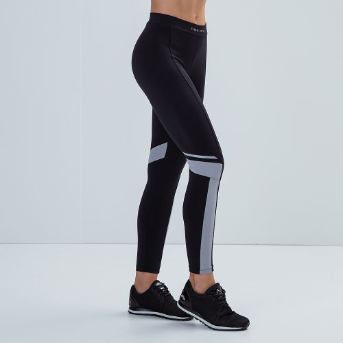 CALCA-LEGGING-FEMININA-GLOBAL-ACTIVE-STORM
