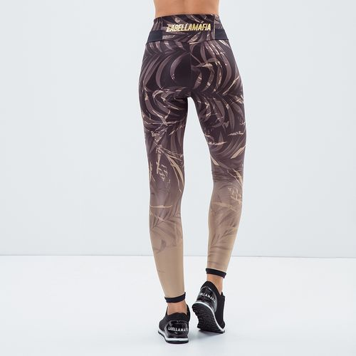CALCA-LEGGING-FEMININA-FADING-LEAVES---P