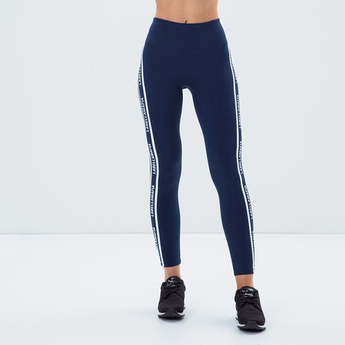 CALCA-LEGGING-FEMININA-ESSENTIALS-SIDEBAND