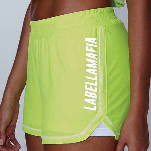 SHORTS-FEMININO-NEON-LEMON
