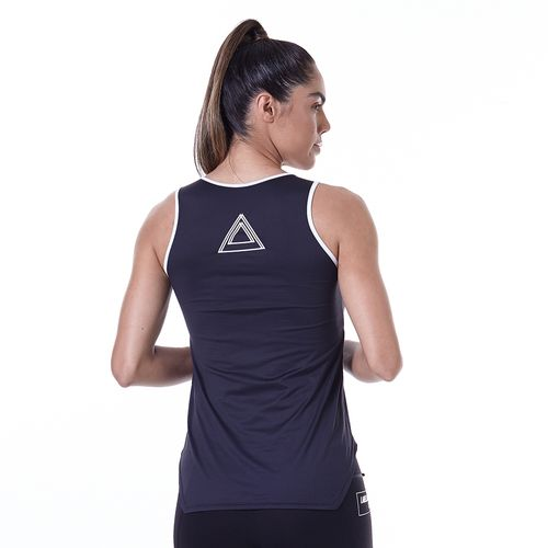 REGATA-FEMININA-LBM-SPORTS-BLACK