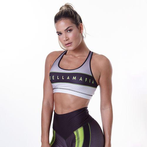 Conjunto-Fitness-Feminino-Printed-Sets-Pure-Tech-