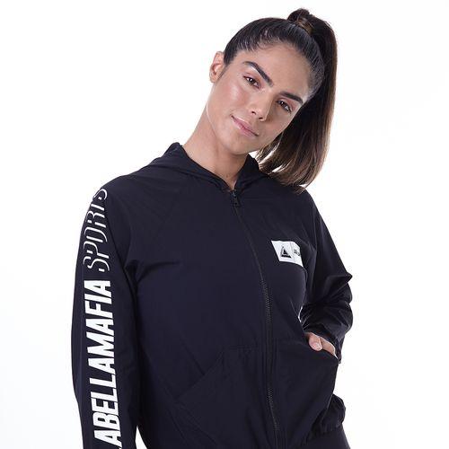 JAQUETA-FEMININA-LBM-SPORTS-BLACK