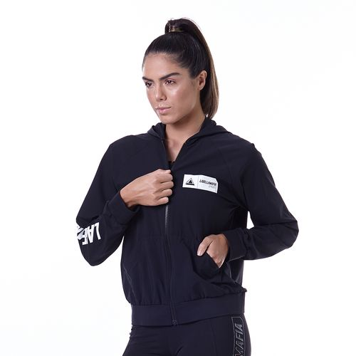 JAQUETA-FEMININA-LBM-SPORTS-BLACK