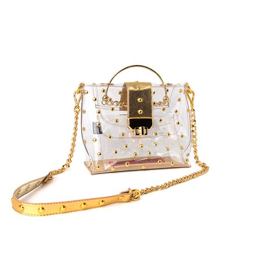 Bolsa-Get-Trend-Golden-Details-