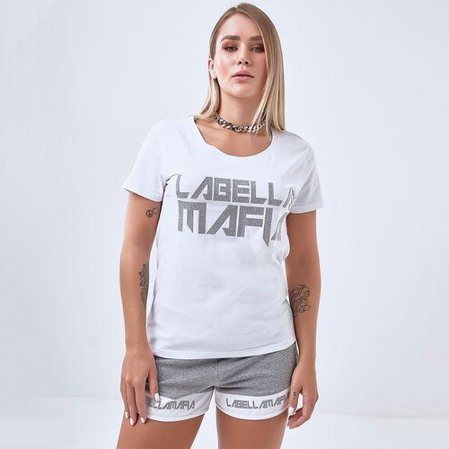 -BLUSA-FEMININA-LABELLAMAFIA-MISS-ROBOT-WHITE-