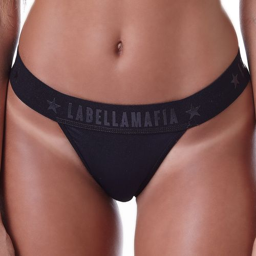 UNDERWEAR-SET-ANIMAL-PRINT-JAGUAR
