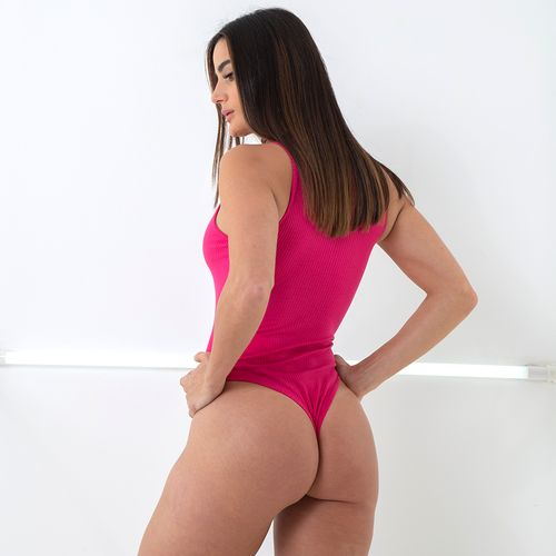 BODY-CANDY-LABELLAMAFIA-PINK---P
