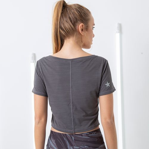 BLUSA-CROPPED-ARMY-LABELLAMAFIA-GRAY---P