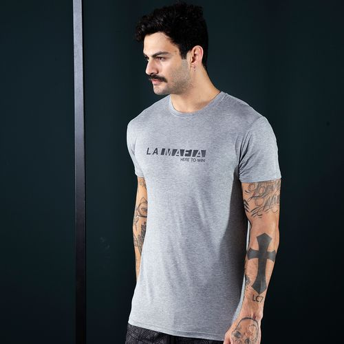CAMISETA-COMFY-LAMAFIA-BLEND---P