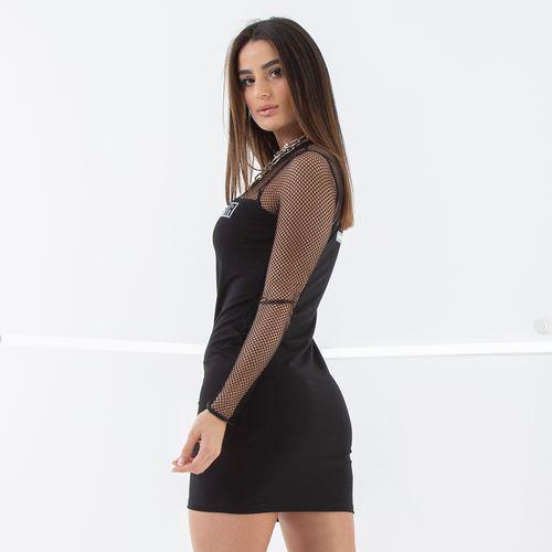 VESTIDO-BLACK-LABELLAMAFIA-BLACK---P