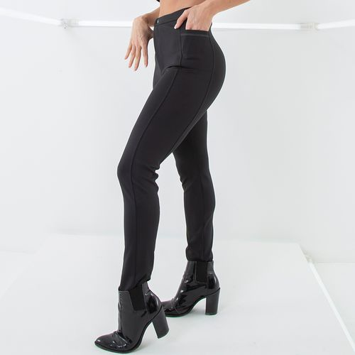LEGGING-SPORTS-LABELLAMAFIA-BLACK---P