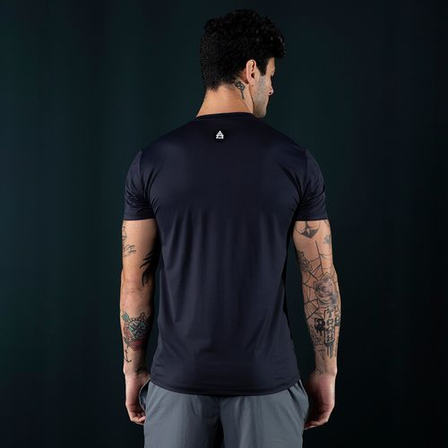 CAMISETA-SPORTS-LAMAFIA-BLACK---P