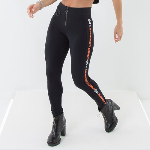 LEGGING-THEY-KNOW-I-M-THE-TRUTH-LABELLAMAFIA-BLACK---P