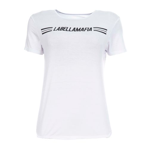 BLUSA-ESSENTIALS-LABELLAMAFIA-WHITE---P