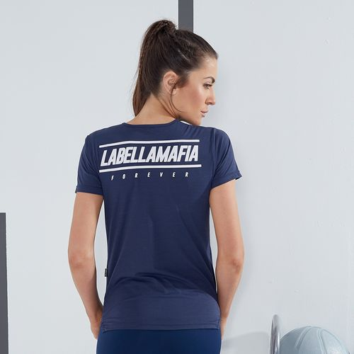 BLUSA-ESSENTIALS-LABELLAMAFIA-BLUE---P