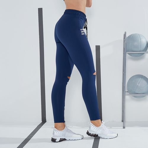 LEGGING-ESSENTIALS-LABELLAMAFIA-BLUE-BLUE---P