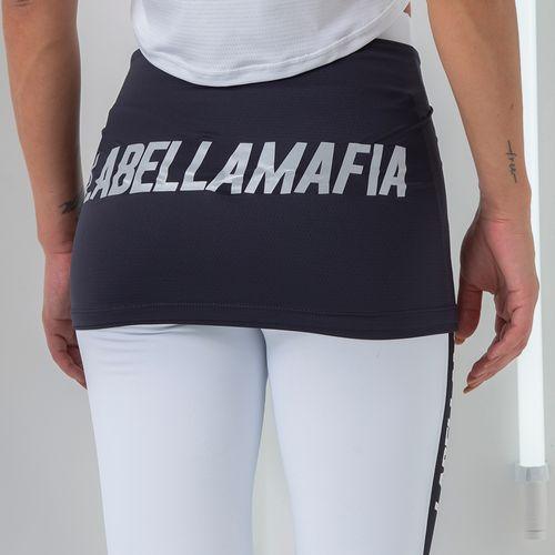 TAPA-ESSENTIALS-LABELLAMAFIA-BLACK---P