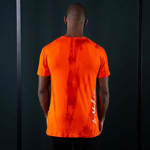 CAMISETA-CONCEITO-LAMAFIA-ORANGE---P