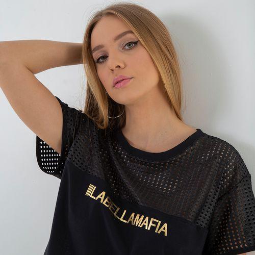 BLUSA-CAMO-LABELLAMAFIA-BLACK---P