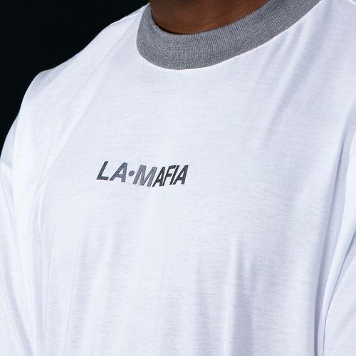 CAMISETA-COMFY-LAMAFIA-WHITE---P