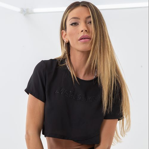 BLUSA-CROPPED-BLACK-LABELLAMAFIA-BLACK---P