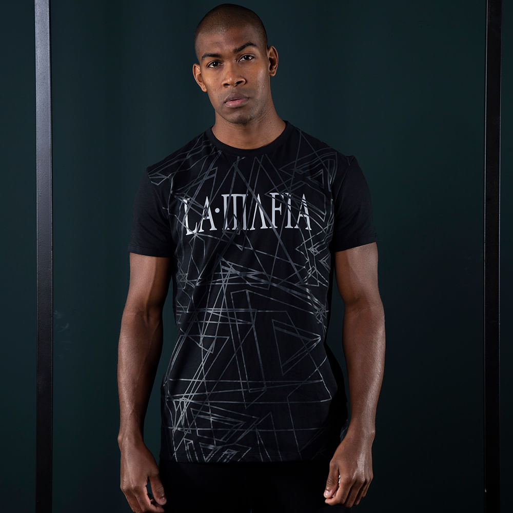 CAMISETA-CONCEITO-LAMAFIA-BLACK---P