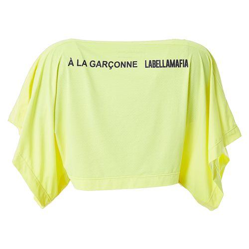 BLUSA-CROPPED--A-LA-GARCONNE-LABELLAMAFIA-YELLOW---P