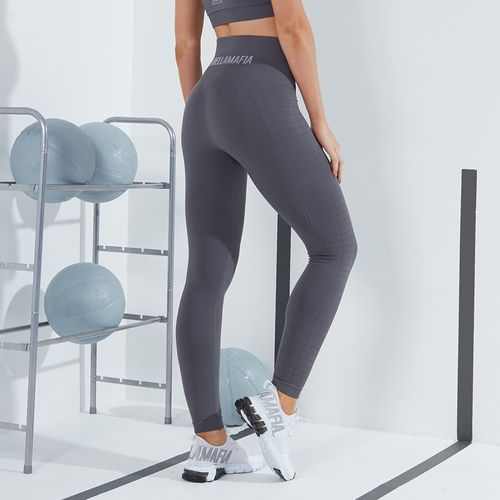 LEGGING-SEAMLESS-LABELLAMAFIA----P