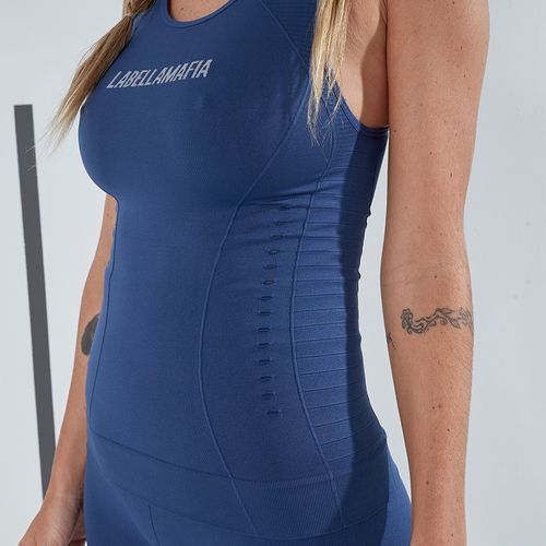 REGATA-SEAMLESS-LABELLAMAFIA-BLUE---P