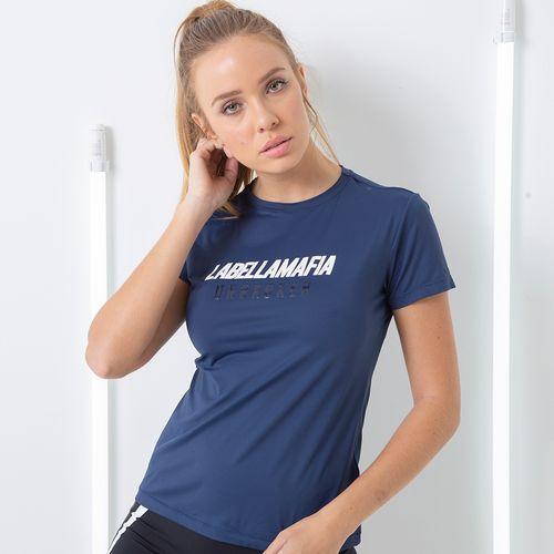 BLUSA-UNBROKEN-LABELLAMAFIA-BLUE-BLUE---P