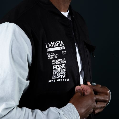 JAQUETA-JOUR-LAMAFIA-BLACK---P