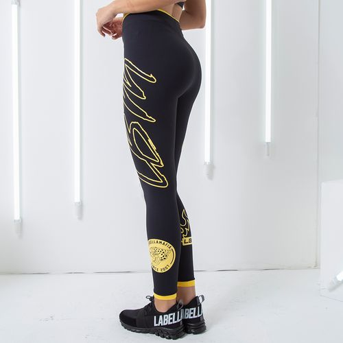 LEGGING-INK-LABELLAMAFIA-BLACK---P
