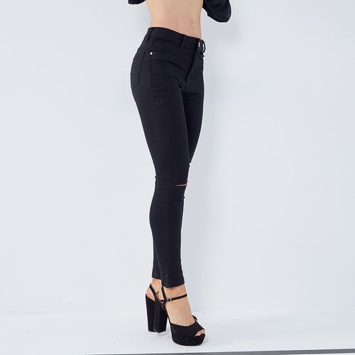 CALCA-JEANS-SKINNY-BLACK-DESTROYED----34