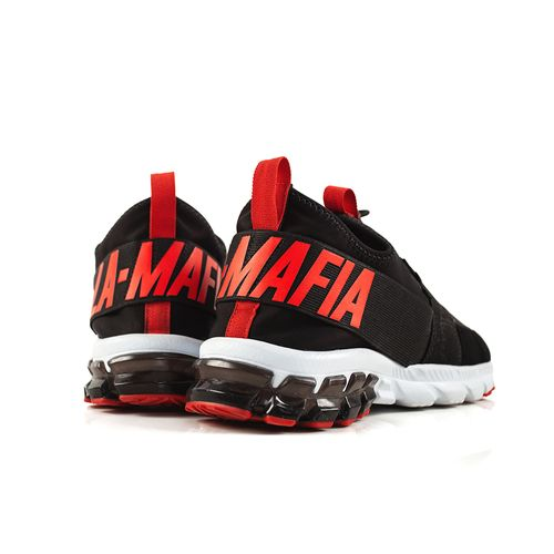 SNEAKERS-SATURN-LA.MAFIA-BLACK-AND-RED---38
