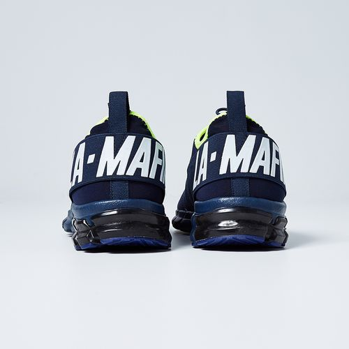 SNEAKERS-SATURN-LA.MAFIA-NAVY-BLUE---38