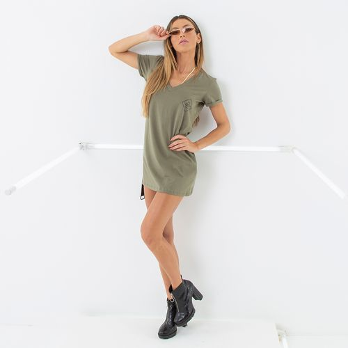 VESTIDO-NONSTOP-LABELLAMAFIA-DARK-GREEN---P