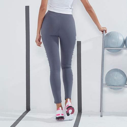 LEGGING-ESSENTIALS-LABELLAMAFIA-GRAY----P