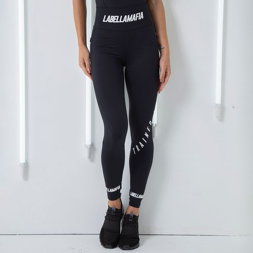 LEGGING-ESSENTIALS-LABELLAMAFIA-BLACK---P