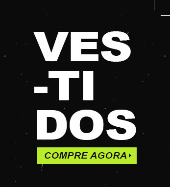 banner campanha 4