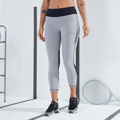 LEGGING-CINTURA-MEDIA-GLOBAL-ACTIVE-CINZA