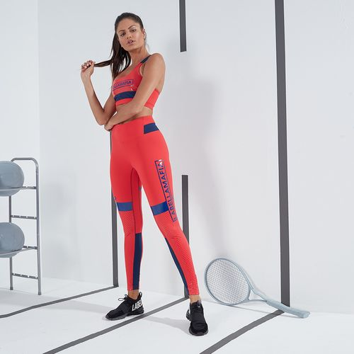 CONJ.-TOP-LEGGING-COLOR-BLOCK-20493