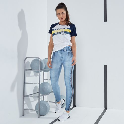 T-SHIRT-DENIM-20339